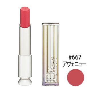 ディオール アディクト リップスティック【サマーセール特別価格!】 #667(アヴェニュー) 3.5g