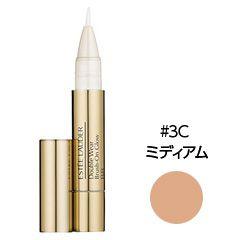 ダブル ウェア グロウ BB ハイライター #3C(ミディアム) 2.2ml