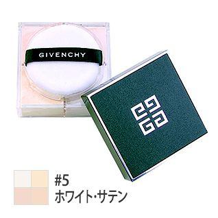 プリズム・リーブル #5(サテンブラン) 4×3g